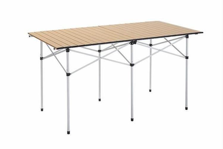コンフォートロールテーブル120