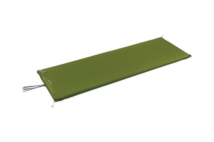 U.L. コンフォートシステム キャンプパッド50 180