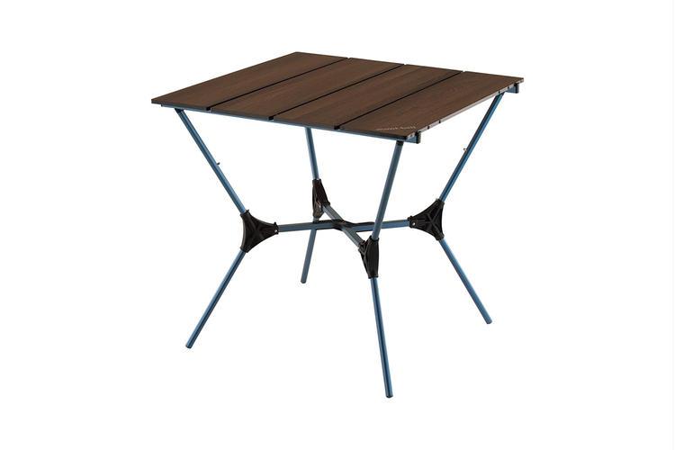 マルチ フォールディング テーブル