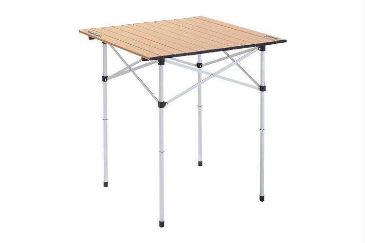 コンフォートロールテーブル70