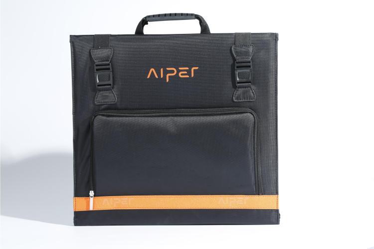 aiper ソーラーパネル SP100