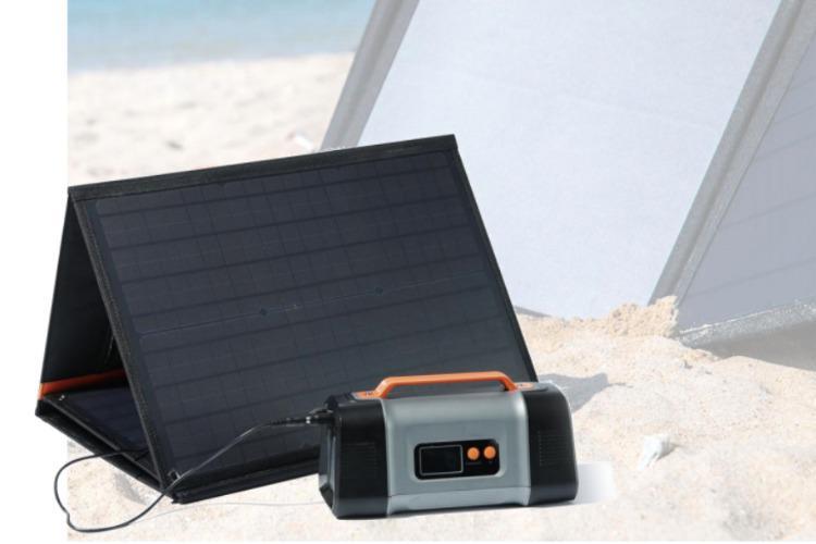 aiper ソーラーパネル SP60
