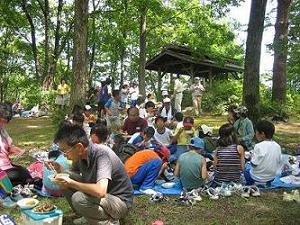 https://www.town.aizumisato.fukushima.jp/s022/010/020/010/010/010/20160119150925.html