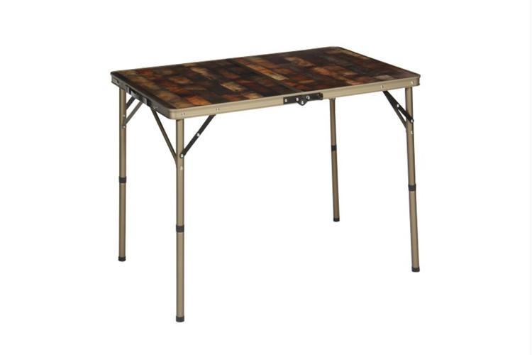 ヴィンテージ テーブル90×60cm