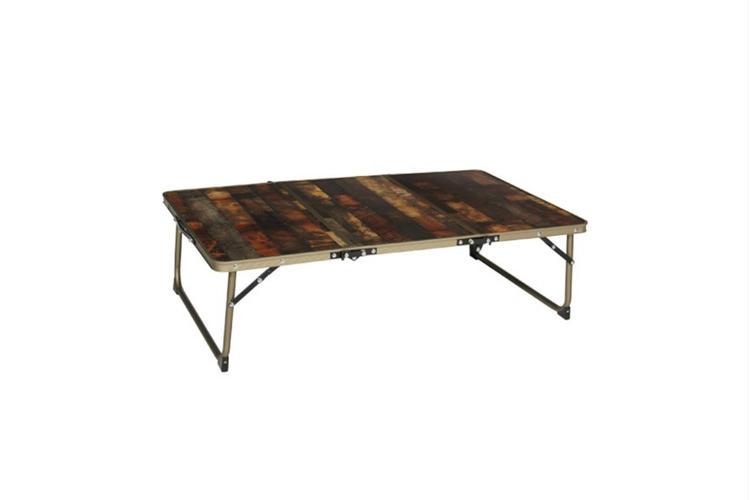 ワゴン用テーブル