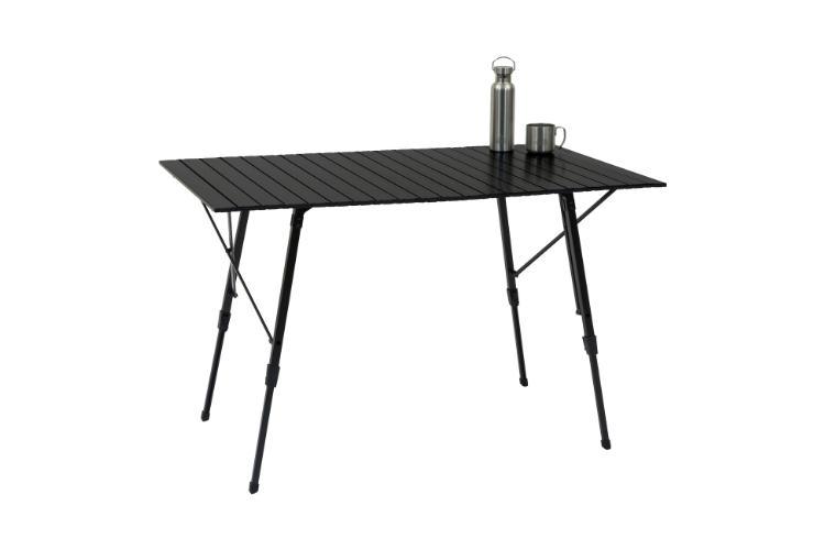 tarasboulba roll table