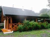 山田大橋キャンプ場